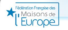 Fédération française des Maisons de l'Europe