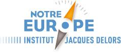 Notre Europe - Institut Jacques Delors