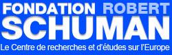 La Fondation Robert Schuman