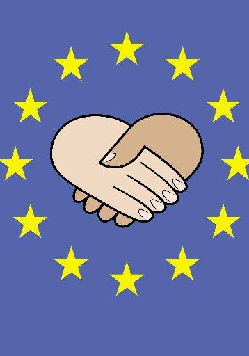 COVID-19 et protection civile européenne : vers un déconfinement de la compétence de l'Union.