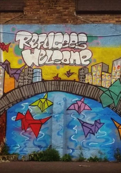 Présentation du nouveau pacte sur la migration et l'asile par la Commission : vers plus de solidarité en matière d'accueil des réfugiés ?