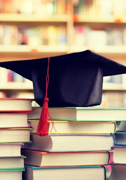 Atelier doctoral – Février 2021 – appel à contribution
