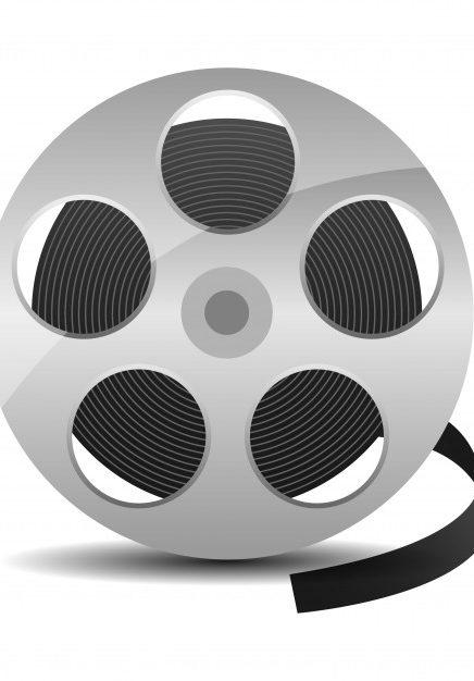 Vidéos Congrès 2020