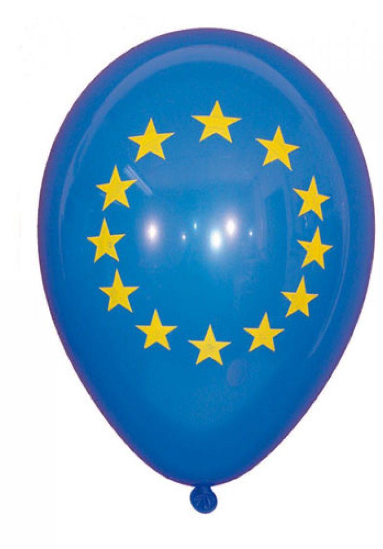 Appel à concourir « Prix du meilleur mémoire de master de l'année 2019/2020 » en Droit européen
