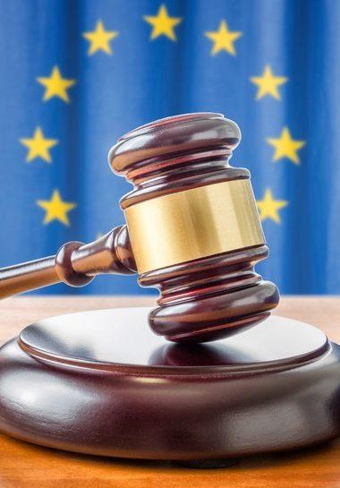 Nouveau recours en manquement contre la Pologne en matière d'État de droit